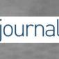 rejournals logo