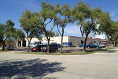 #1 Addison 23,650 SF FOR SALE